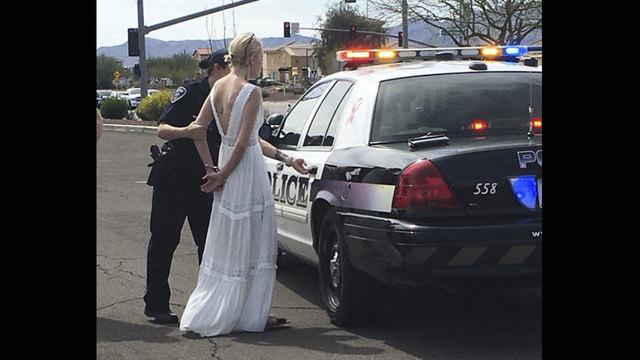 impaired bride_1520968656413.jpg.jpg