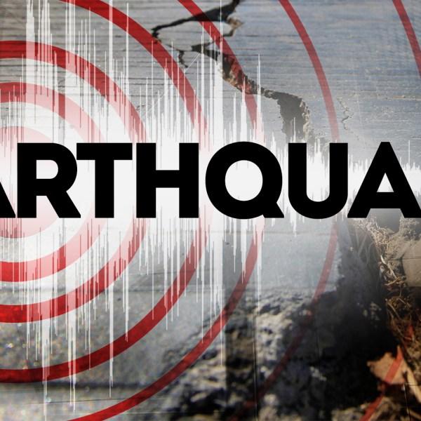 graphic FS Earthquake _1523150791298.jpg.jpg