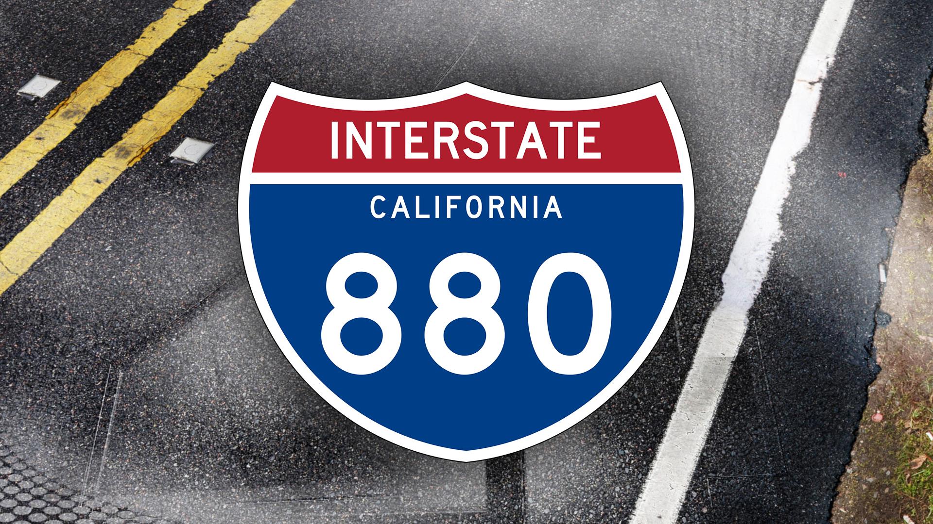 graphic FS Interstate 880_1523150804554.jpg.jpg