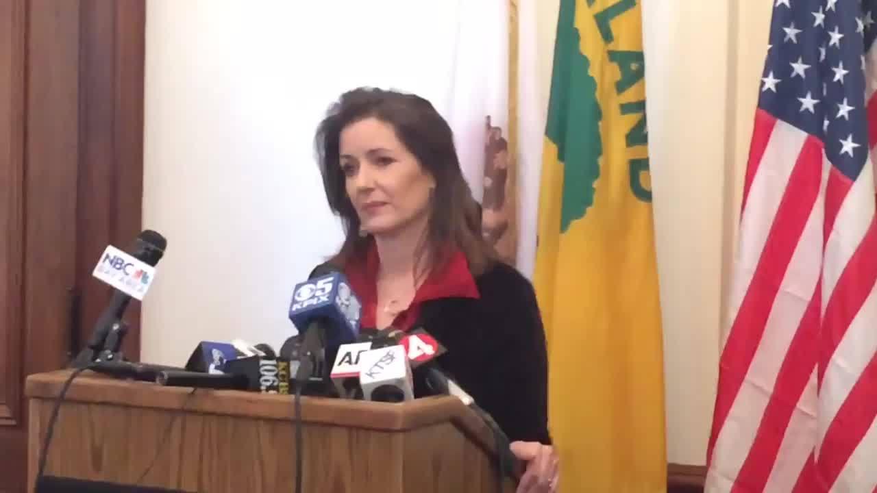 Oakland_Mayor_Libby_Schaaf_fires_back_0_20180307201423