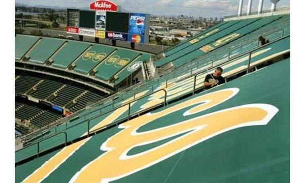 athletics-coliseum-ballpark