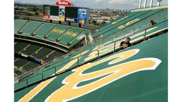 athletics-coliseum-ballpark