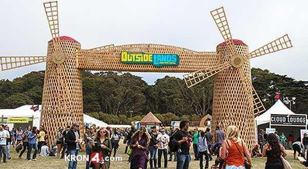 outside lands music festival.jpg