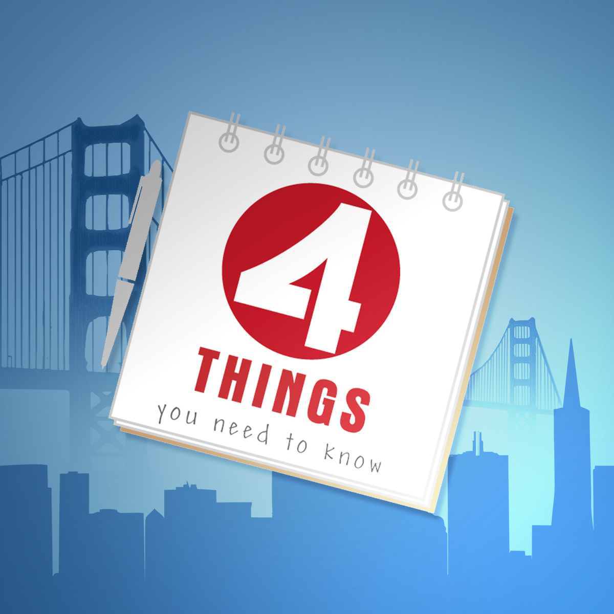 4 Things You Need to Know BG 2_1527195296330.jpg.jpg