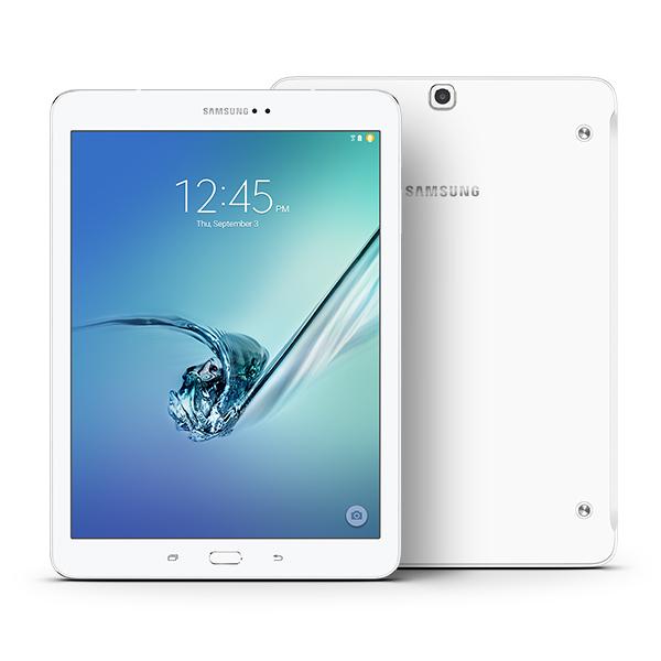 6 Samsung Galaxy Tab S2_271150