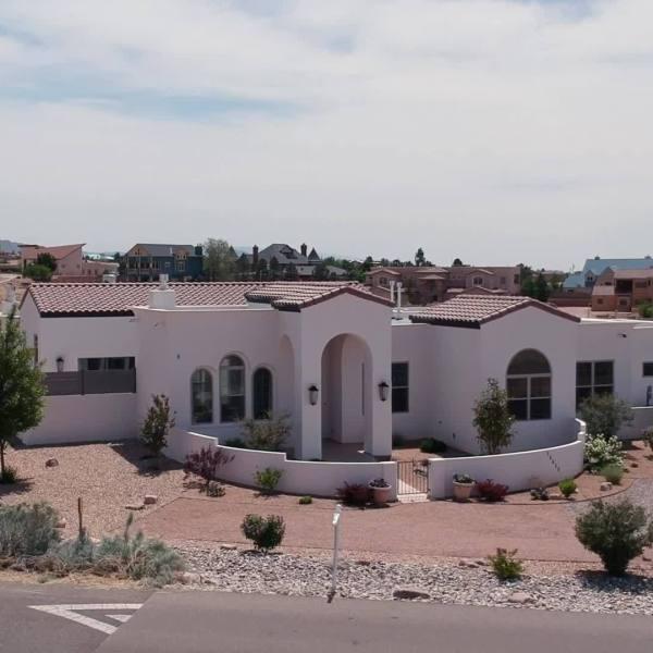 Albuquerque__750K_House_0_20180503181234