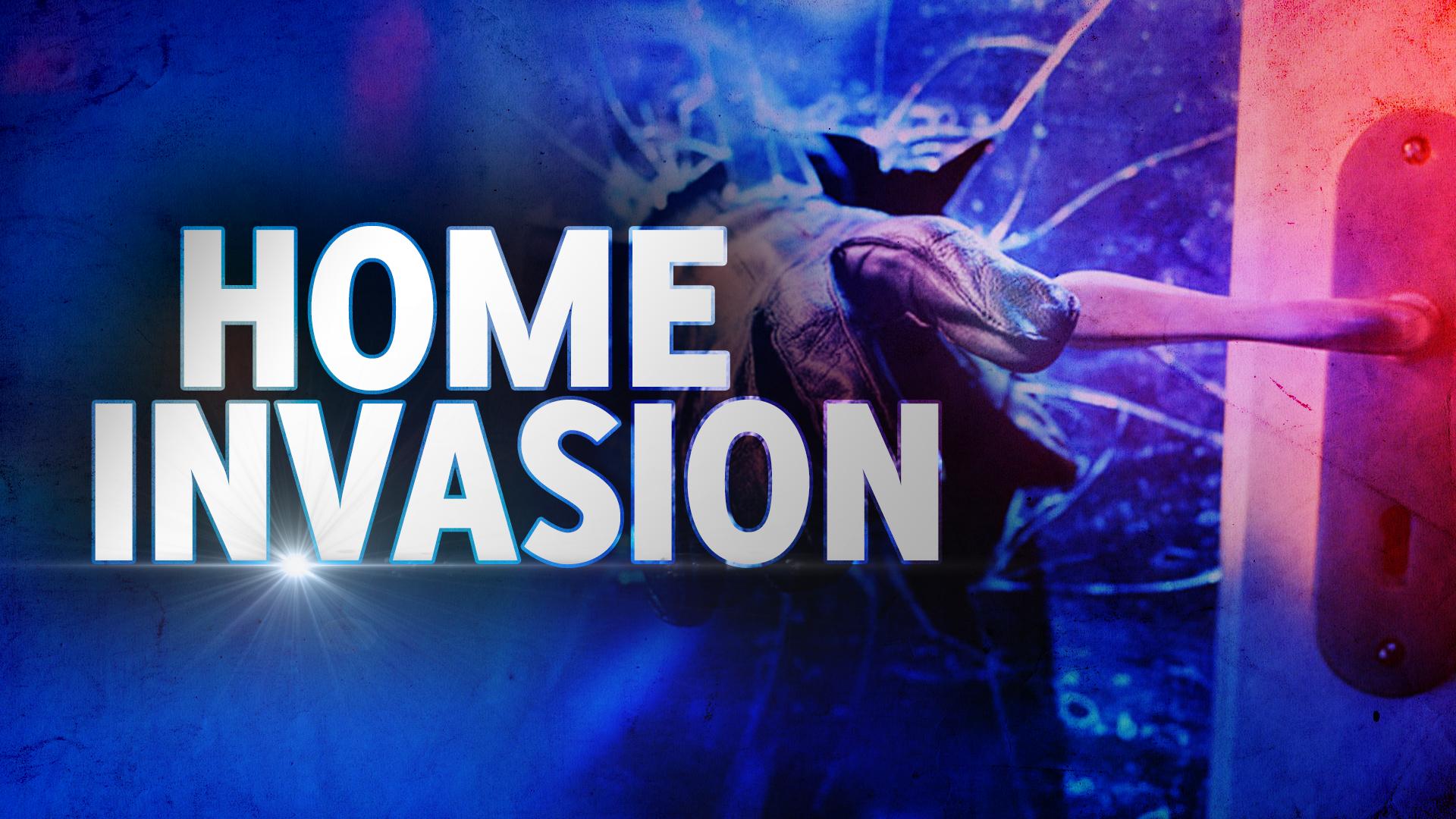 graphic FS Home Invasion 3_1523150798480.jpg.jpg