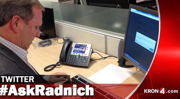 ask-radnich_108433