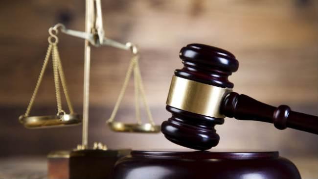 court-gavel_716177