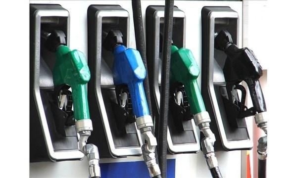 gas pumps stock_1520204397919.jpeg_35804955_ver1.0_640_360_1527136448569.jpg.jpg