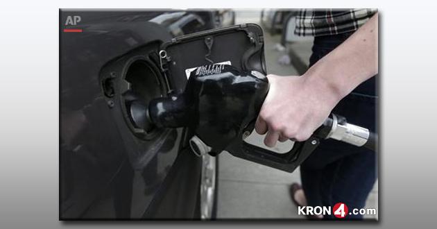 generic-gas-prices-oil_162294