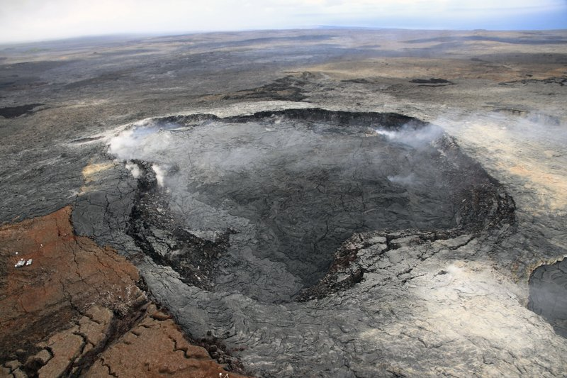 hawaii volcano_1525347686990.jpeg.jpg