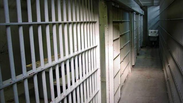 jail cell generic_1524498354787.jpg.jpg