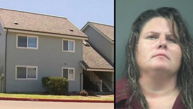 mom accused_1527773447041.jpg.jpg