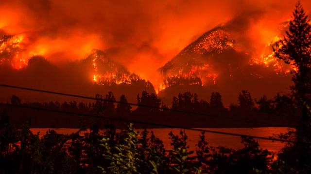 oregon wildfire_1526984796962.jpg_43147934_ver1.0_640_360_1527009287750.jpg.jpg