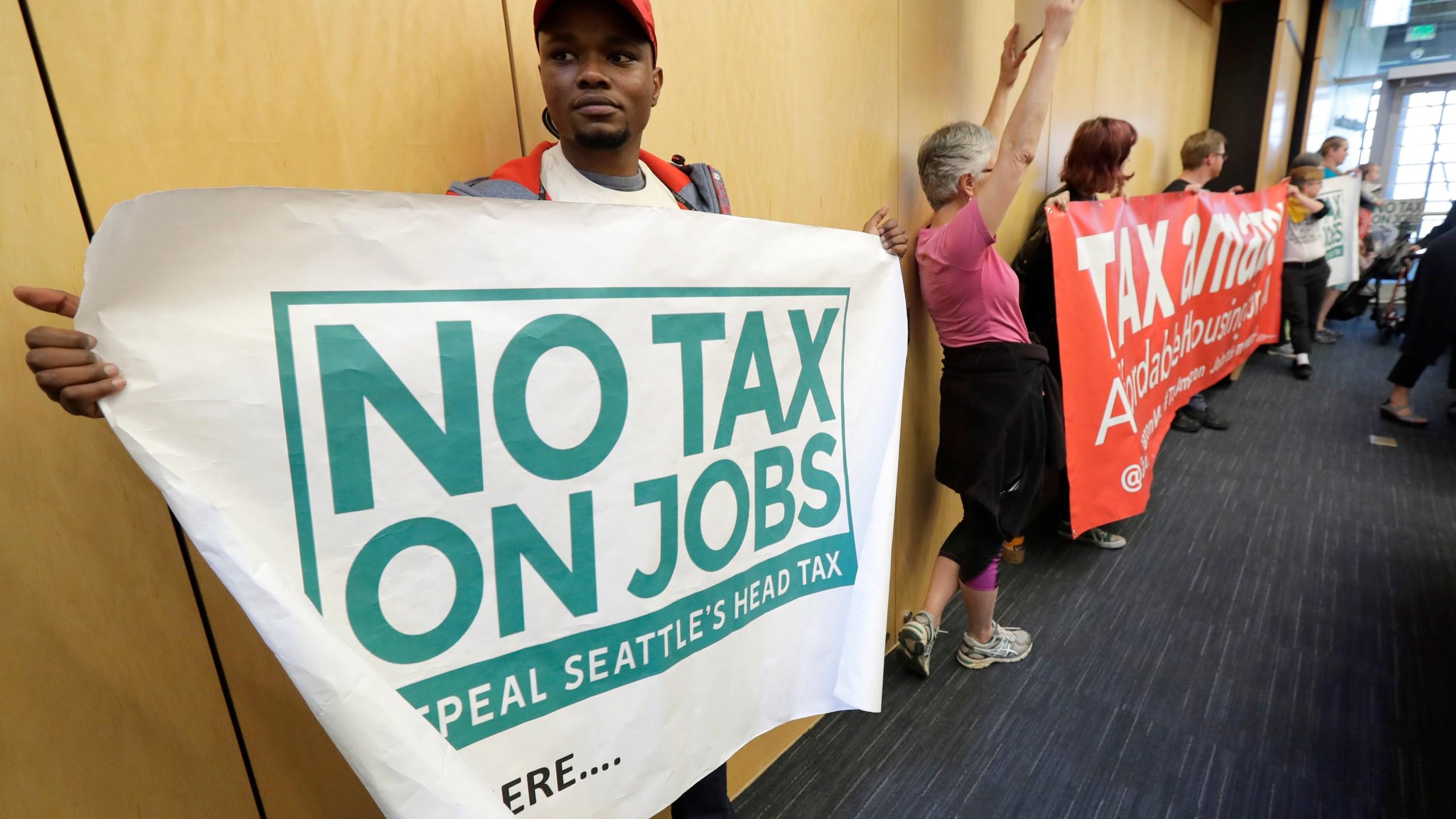 Amazon_Seattle_Tax_66512-159532.jpg63776591