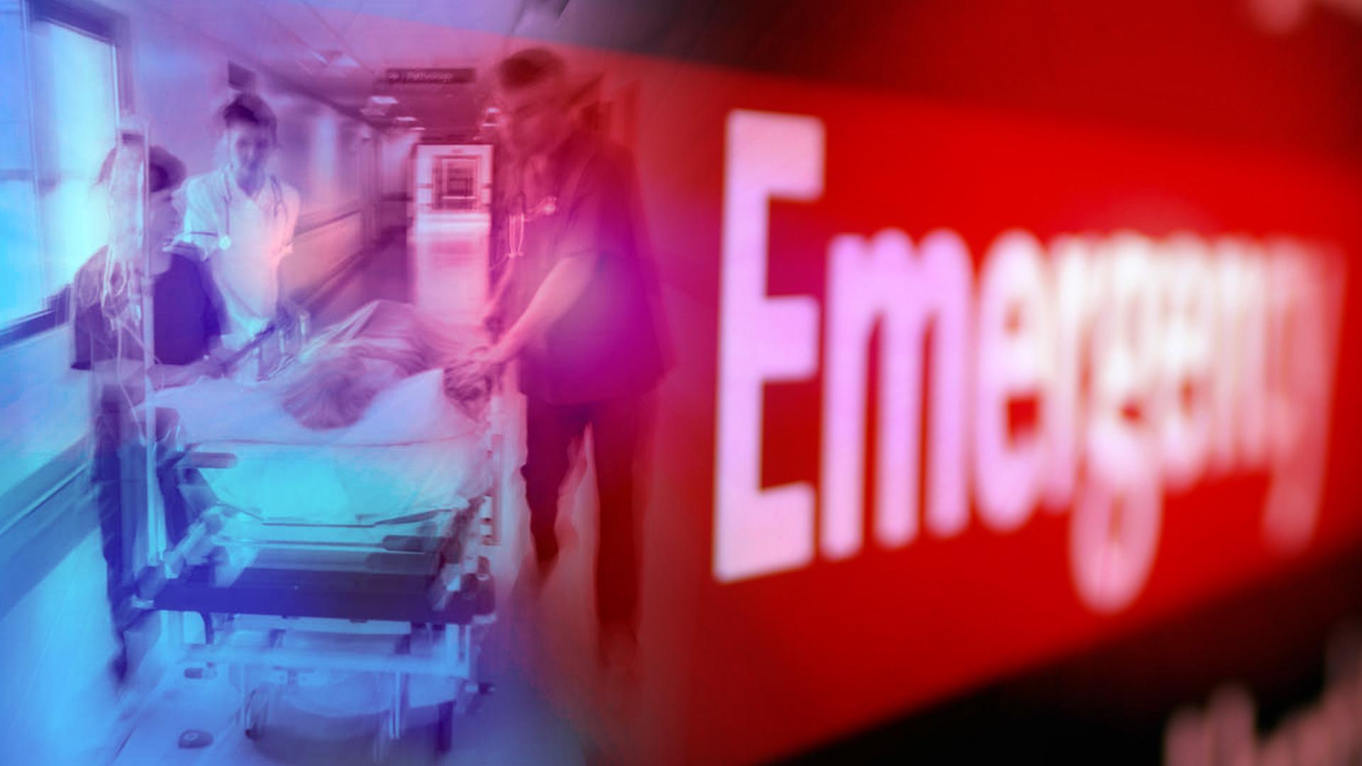 graphic FS Medical Emergency_1523150813367.jpg.jpg