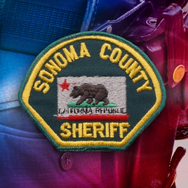 graphic FS Sheriff Sonoma county_1523153167203.jpg.jpg