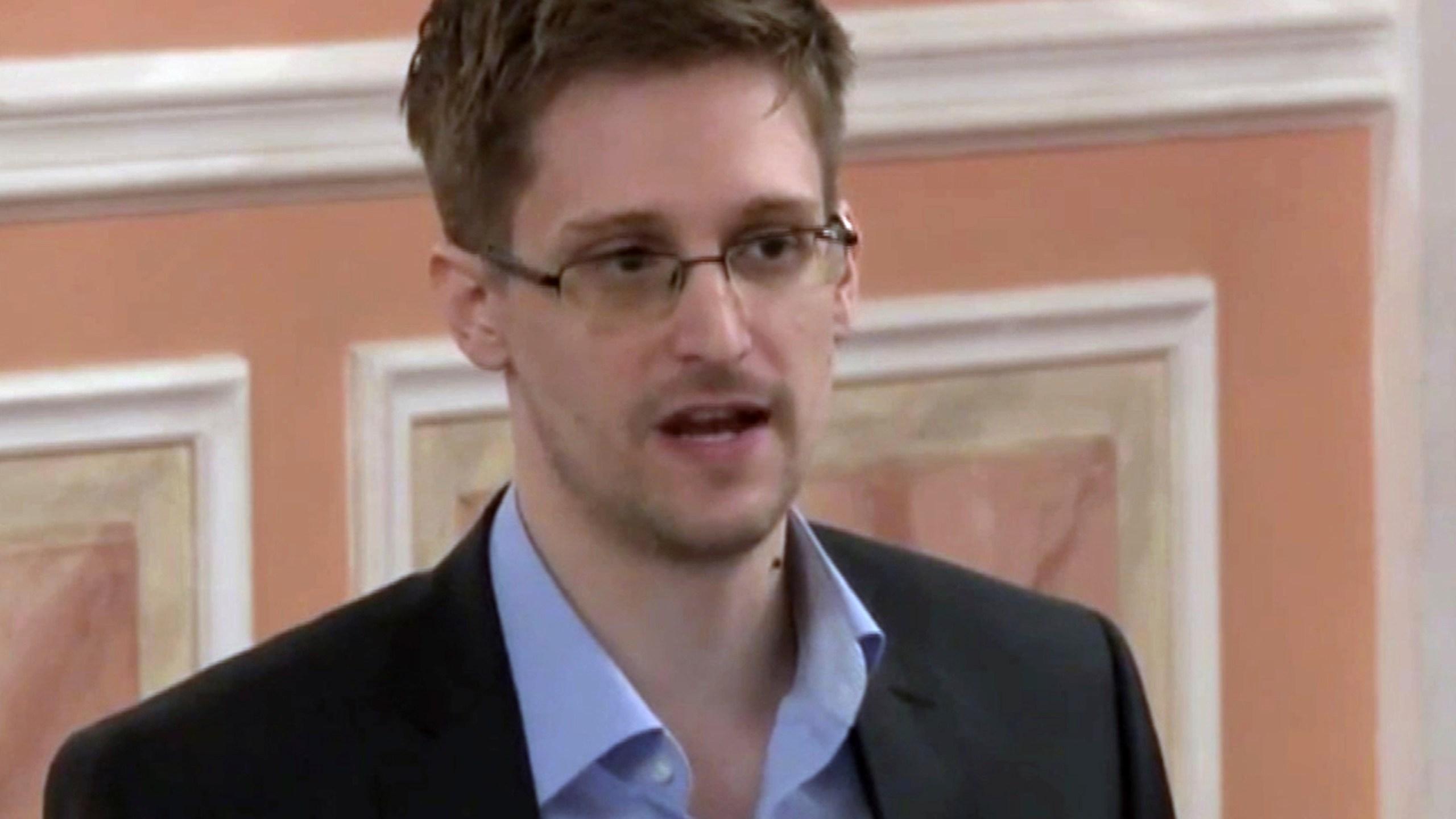 Snowden_Five_Years_On_42350-159532.jpg69359673