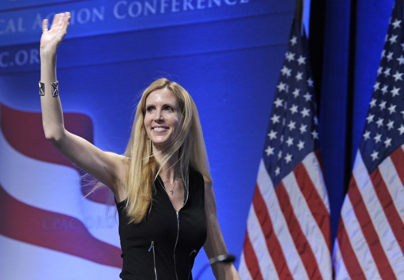 ann coulter_543297