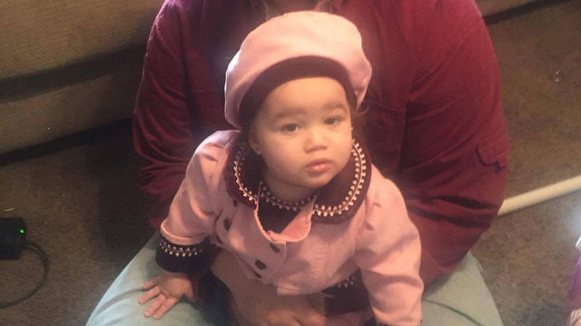baby_1530026214680.jpg