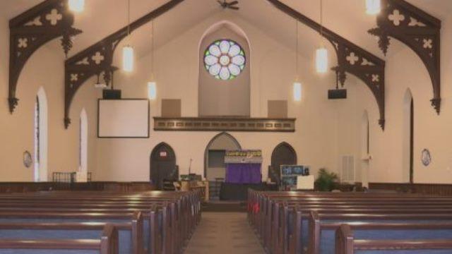 church_401932