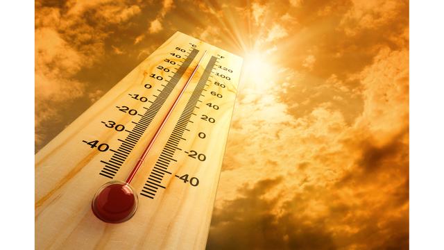 hot-weather_thermostat_kron4_heat
