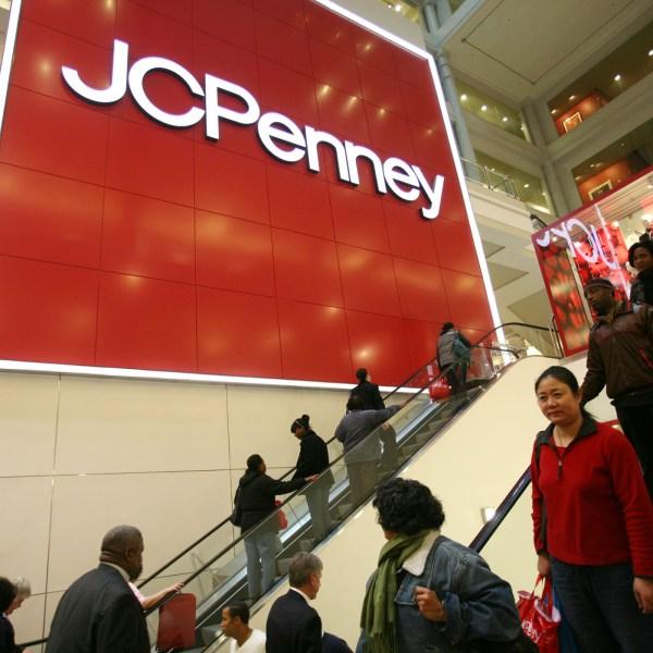 MT-JCPENNEY.JPG_506487
