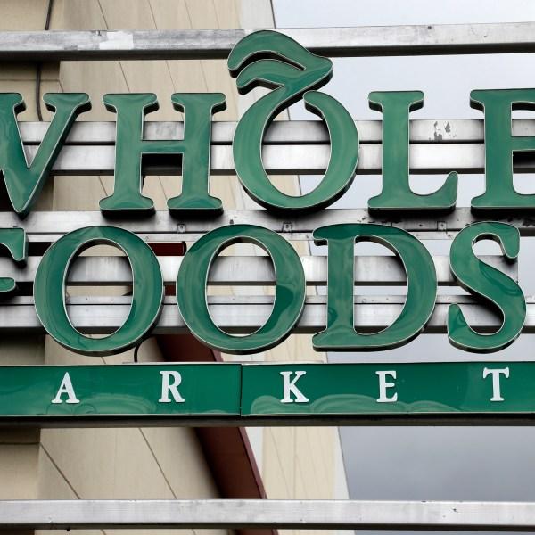 Amazon-Whole_Foods-Prime_14892-159532.jpg61866009