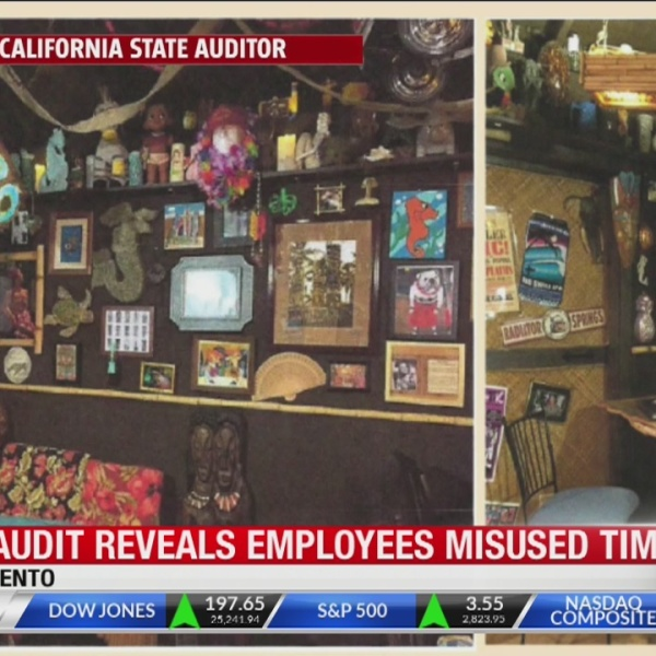 Audit_reveals_misuse_of_tax_payer_money_0_20180725182202