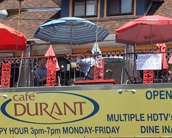 Cafe Durant Revocation_1532137859311.jpg.jpg