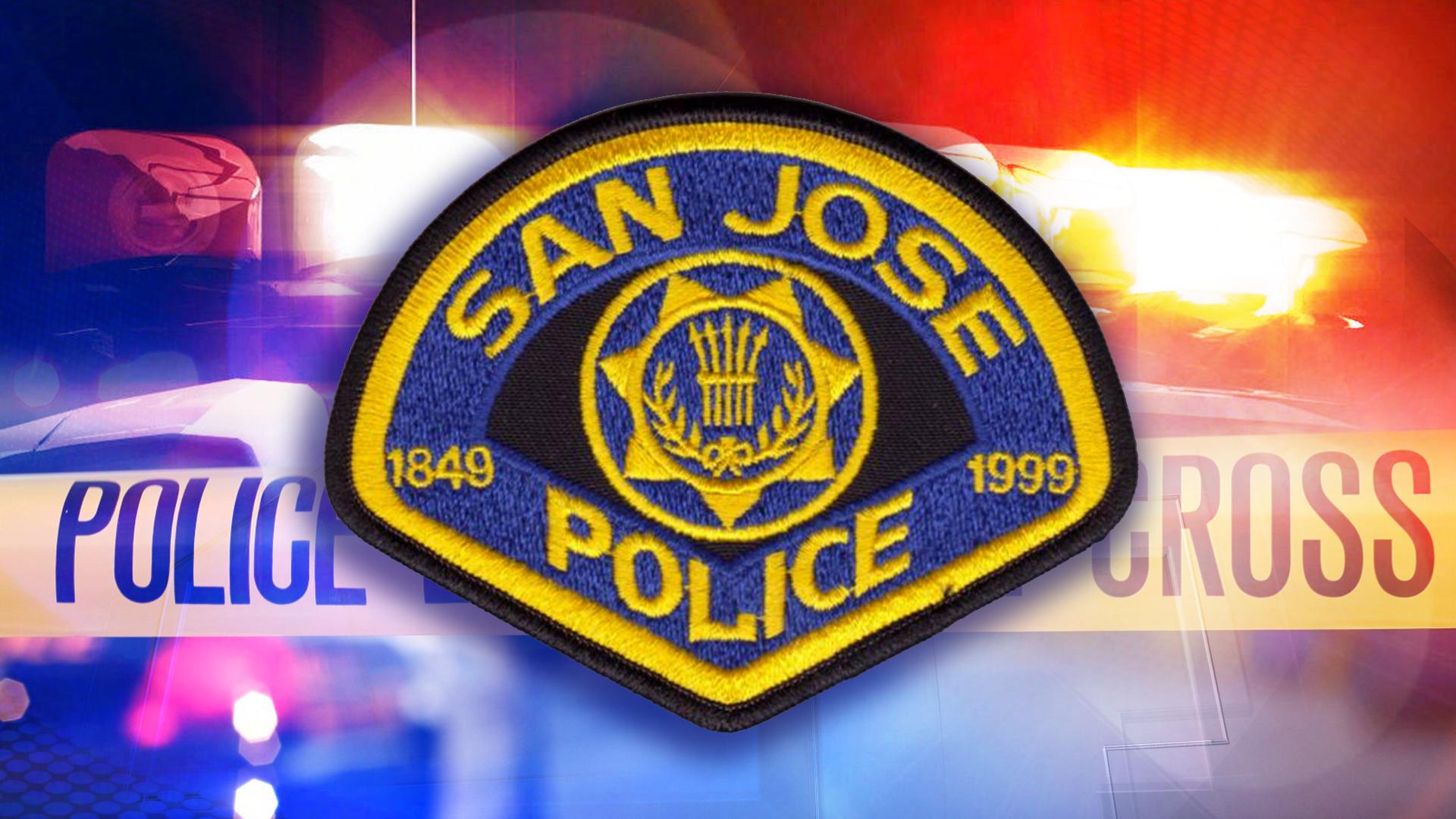 graphic FS Police San Jose police_1523150835547.jpg.jpg
