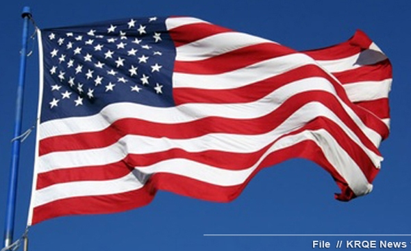 stockimg US Flag; generic_1520200884632