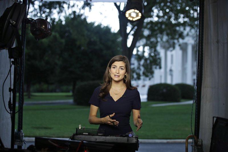 collins CNN_1532624987061.jpeg.jpg