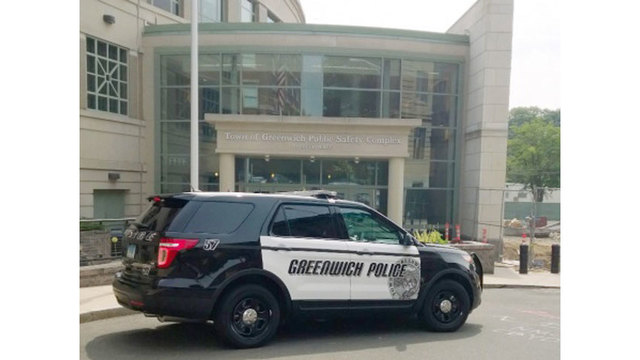 greenwich_police-cruiser_1523901570652_39995703_ver1.0_640_360_1532726402344.jpg