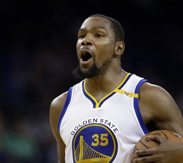 kevin durant_556715