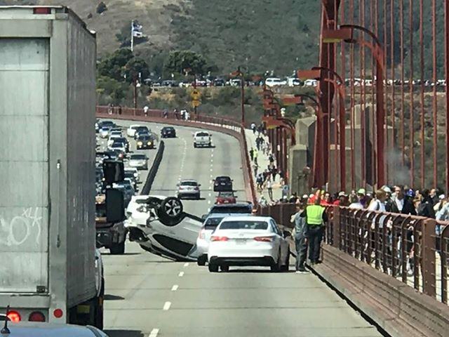 golden gate bridge crash rollover_1532644775640.jpg