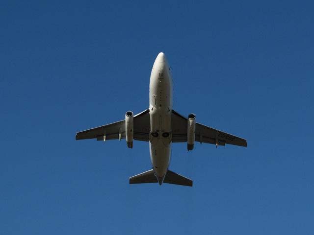 stockexchange_airplane_663706