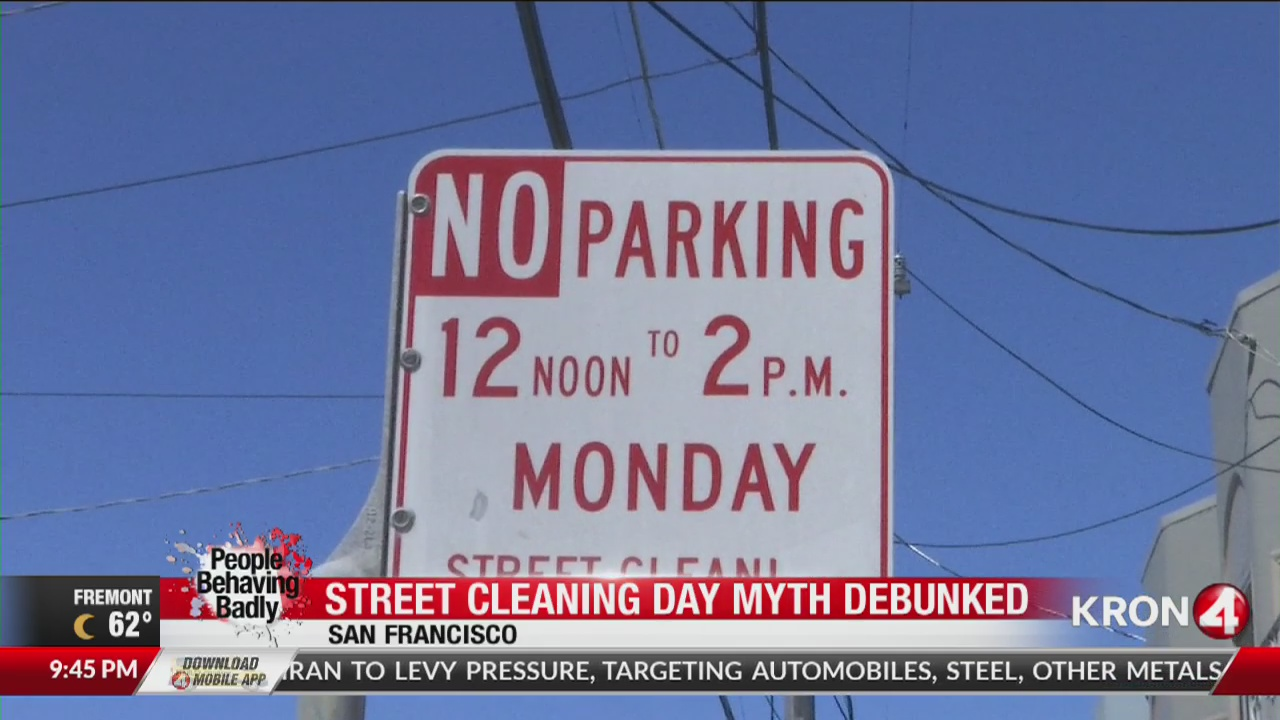 People Behaving Badly: San Francisco street cleaning day ... on oakland street map, speed street map, ma street map, broadway street map, bay area street map, oak street map, portland street map, chicago street map, chestnut street map, nyc street map, ga street map, fl street map, miami street map, la street map, seattle street map, london street map, dc street map, ac street map, boston street map, funchal street map,