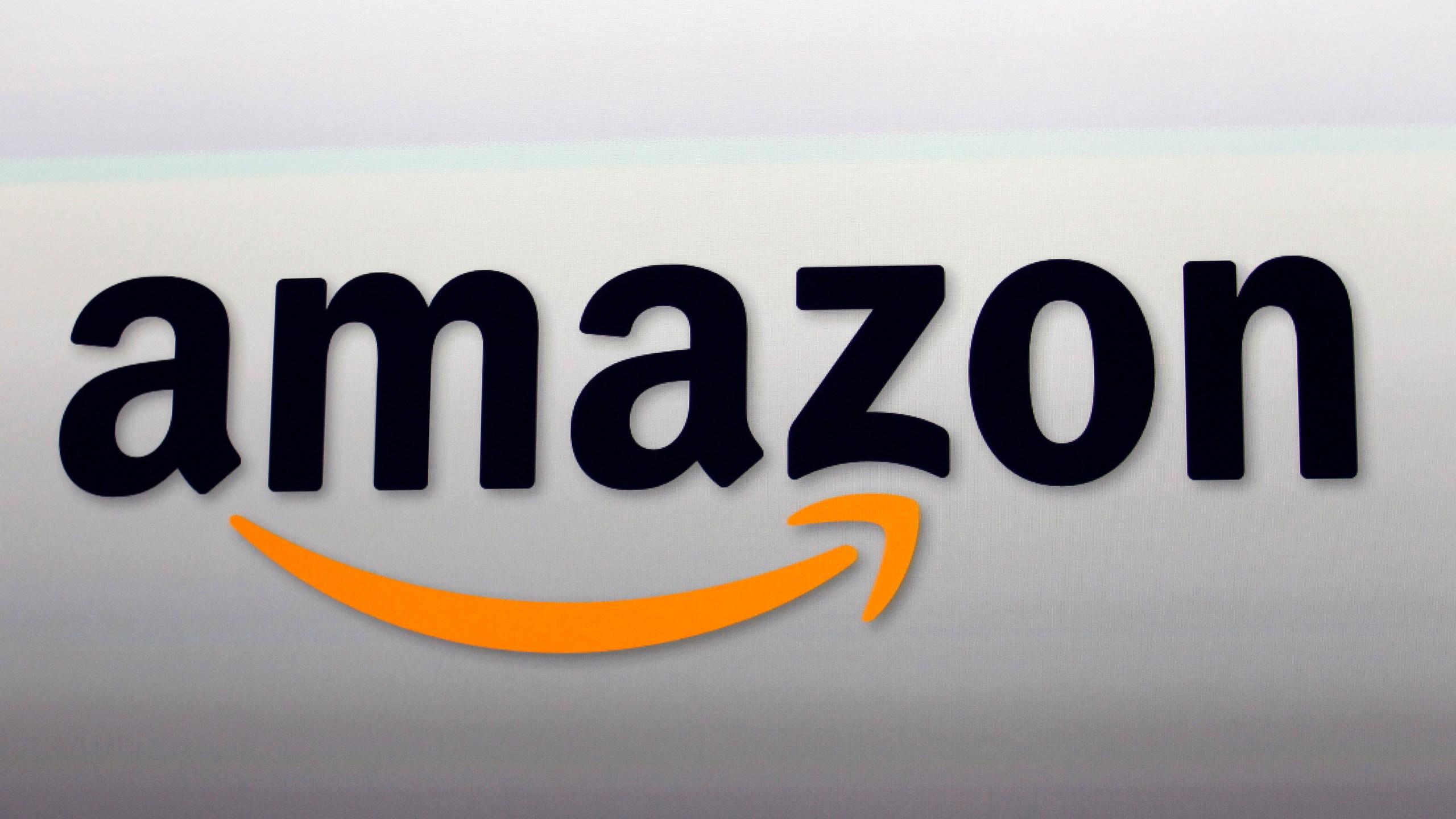 Amazon-Facial_Recognition_45490-159532.jpg65355187