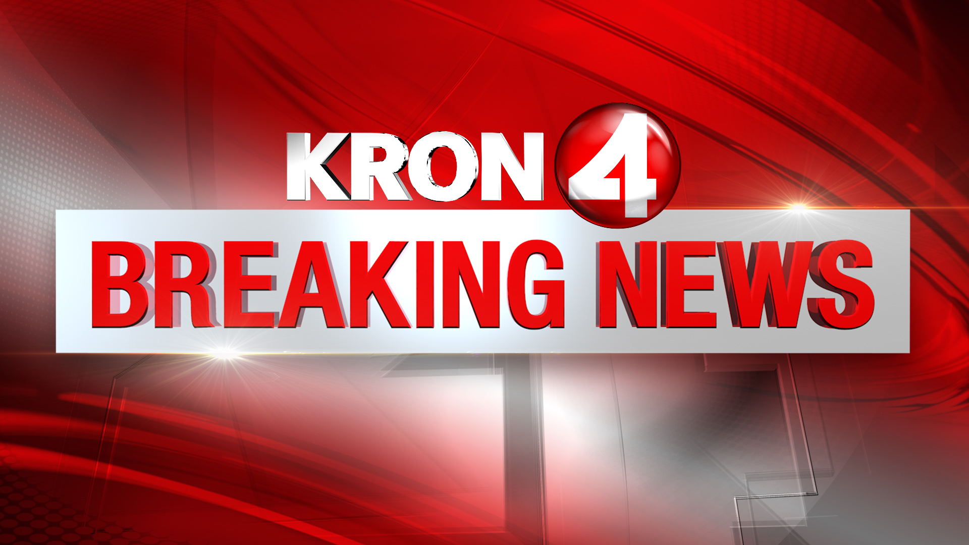 graphic FS KRON4 Breaking News_1523150809456.jpg.jpg