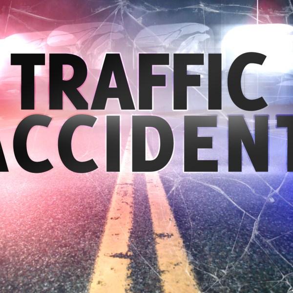 graphic FS Traffic Accident_1523153169547.jpg.jpg