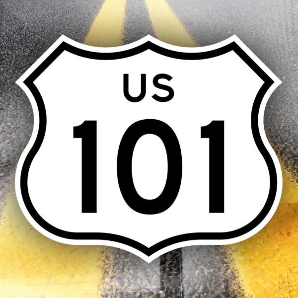 graphic FS US 101_1523153171614.jpg.jpg
