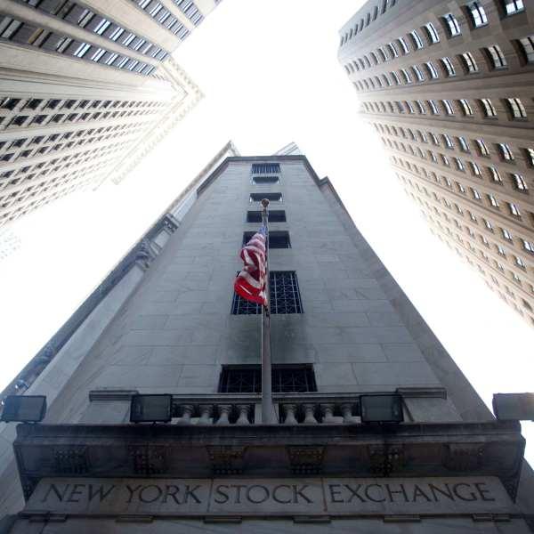 Financial_Markets_Wall_Street_80826-159532.jpg12043994