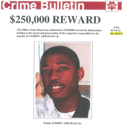 crime bulletin_1534284564719.jpg.jpg
