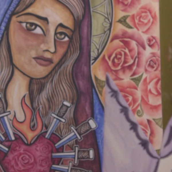 legendary-new-mexico-faith_678982