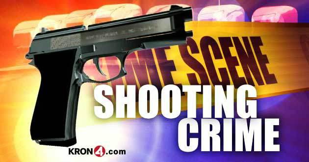 shooting-crime-graphic_118705