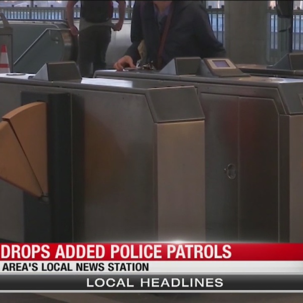 BART_drops_added_police_patrols_0_20180903141728