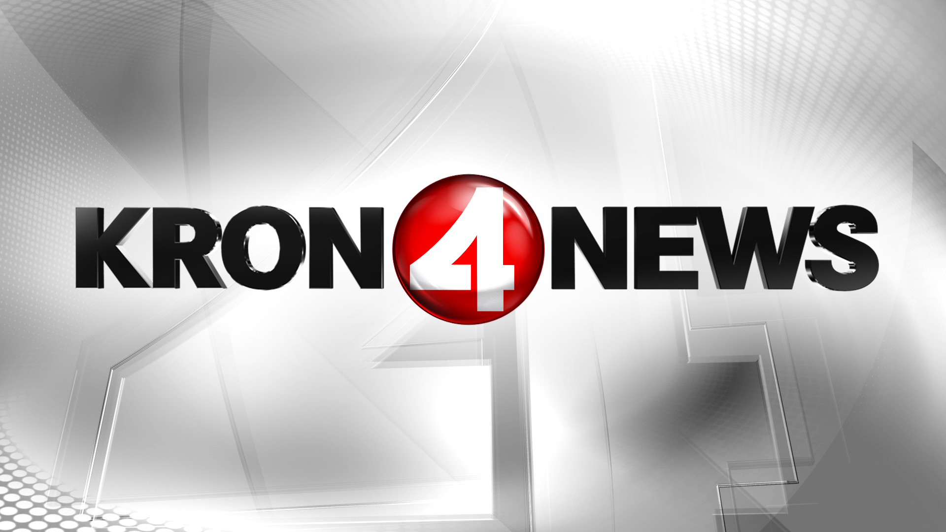 graphic FS KRON4 NEWS_1523150811482.jpg.jpg