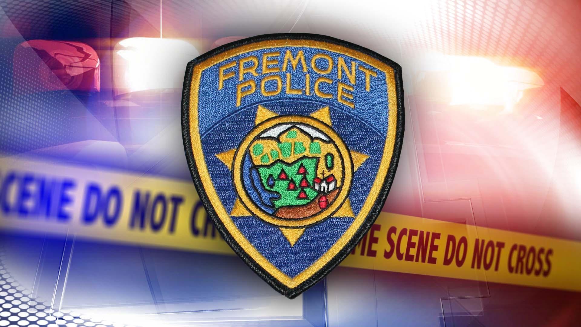 graphic FS Police Fremont police_1523150826539.jpg.jpg